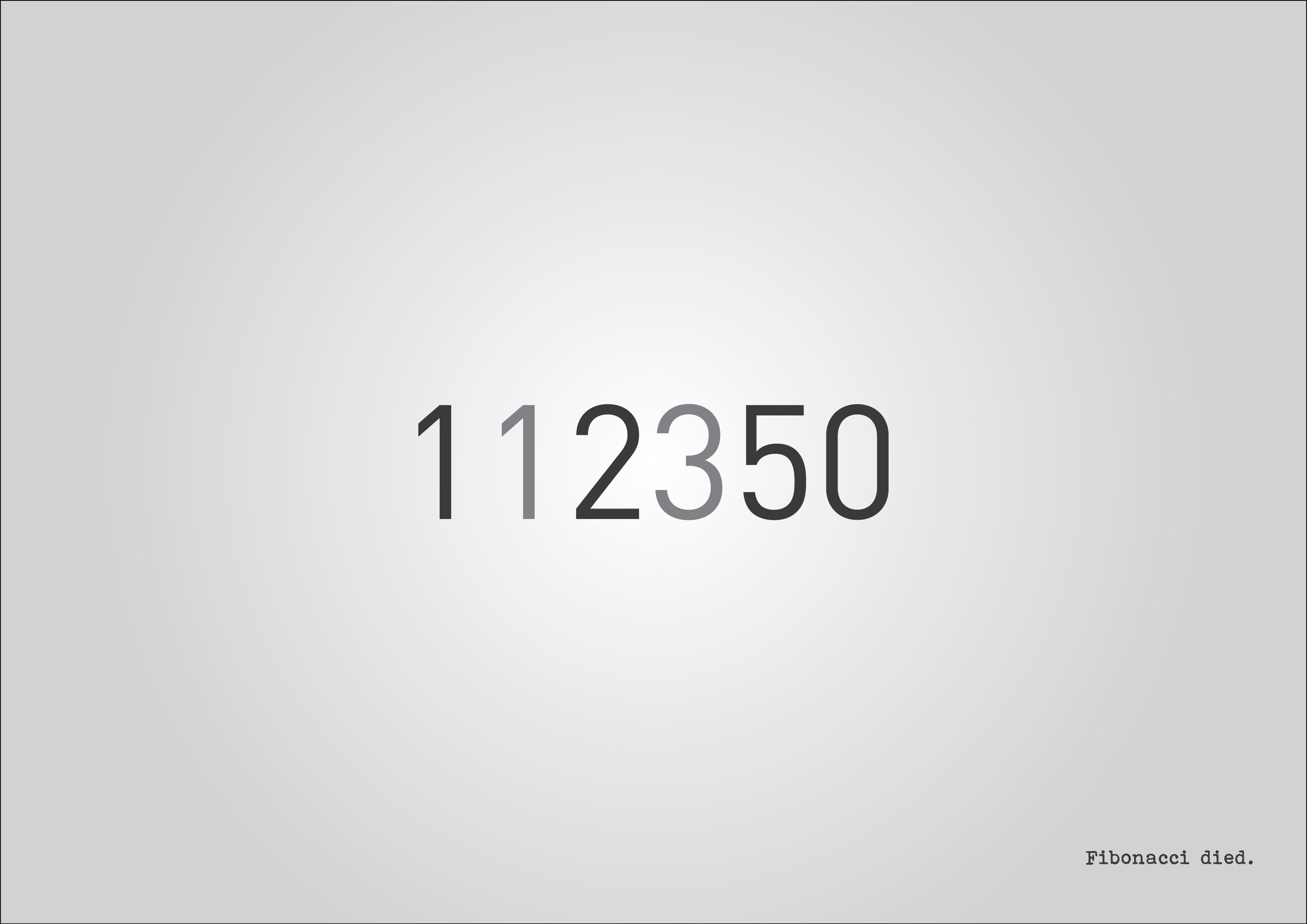 Fibonacci-01