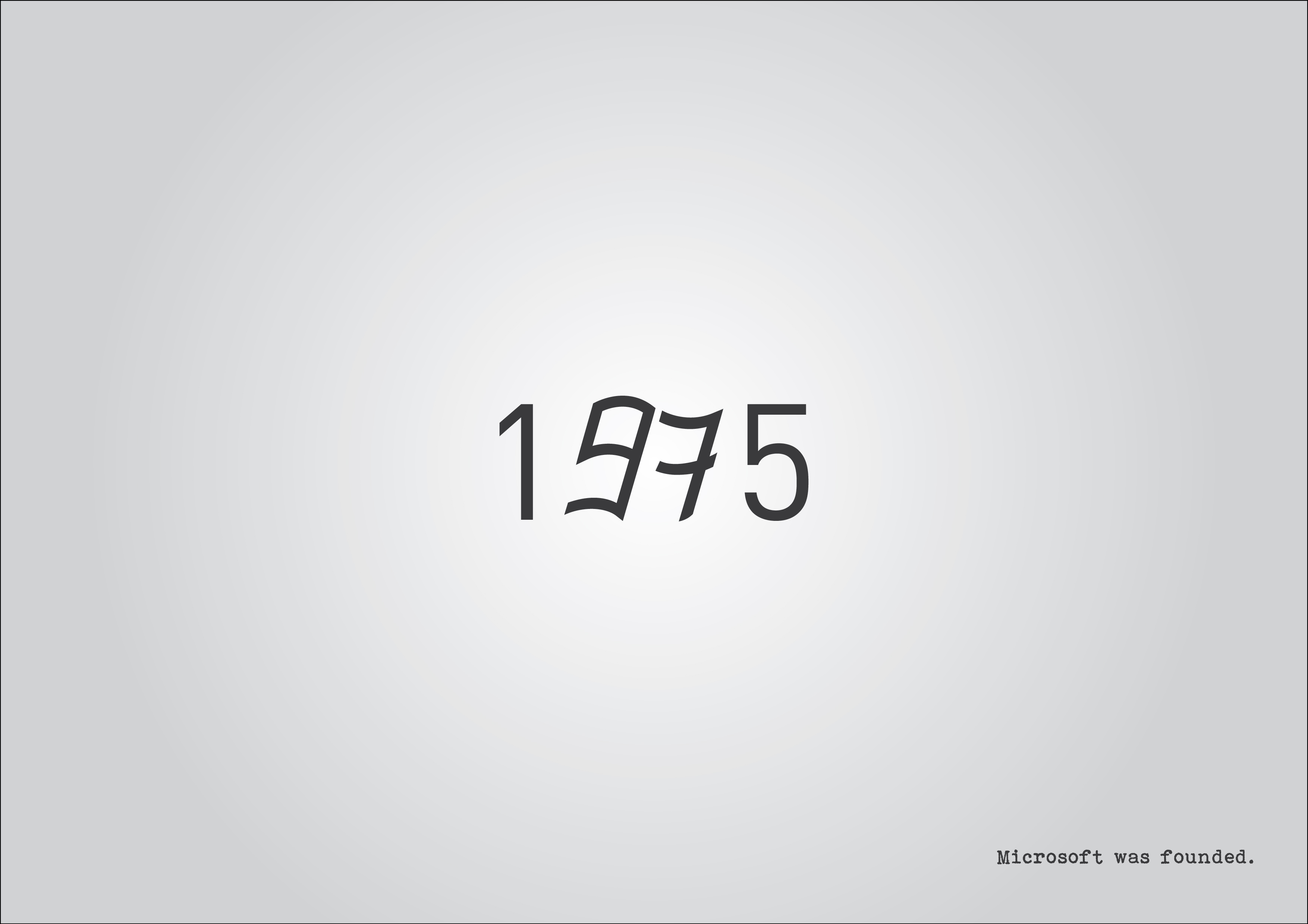 Microsoft-01