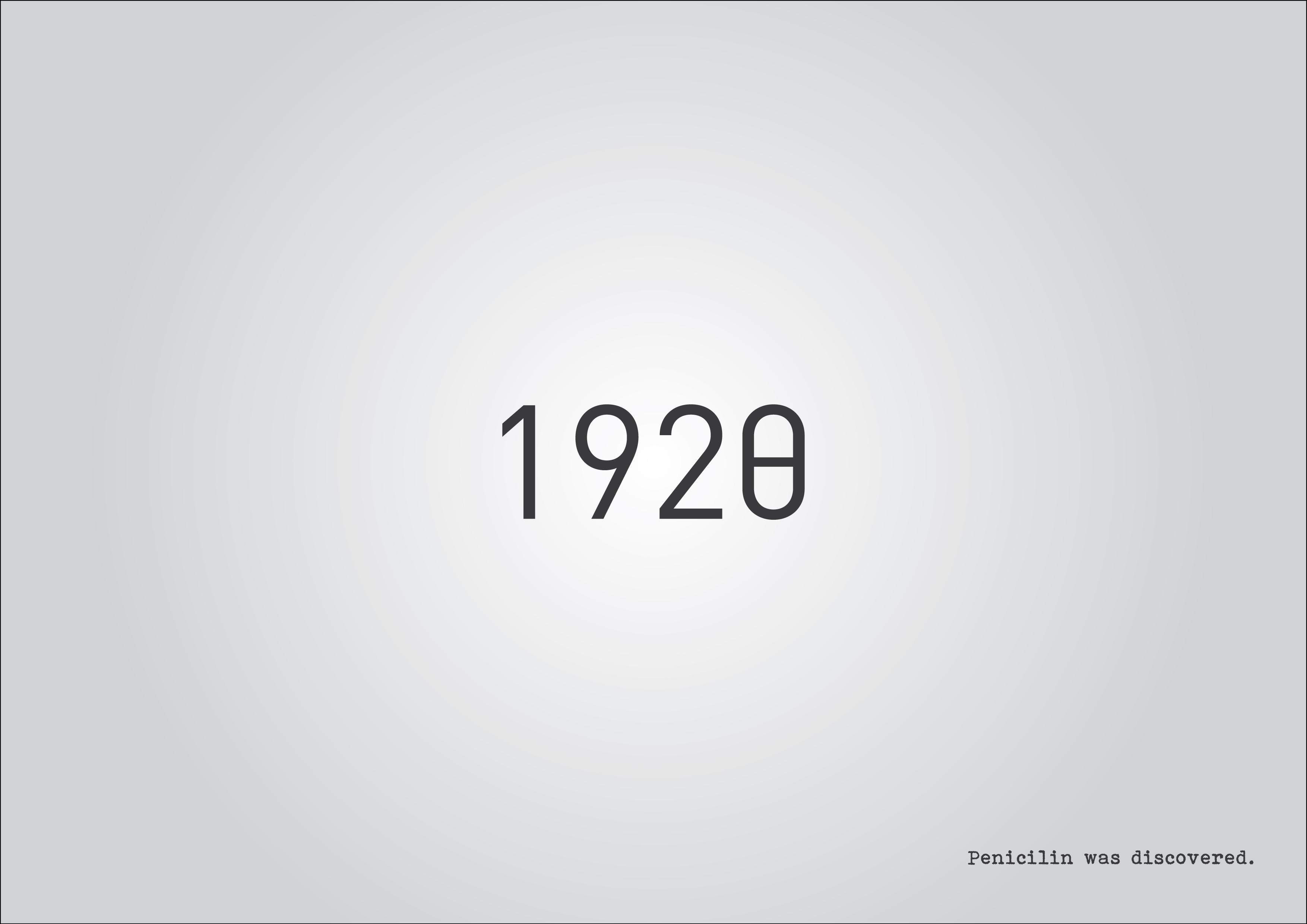 Penicilin-01